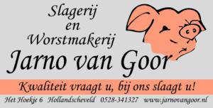Jarno van Goor reclamebord 800x400 drukken-01