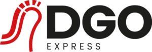 Logo-DGO-Express (3)