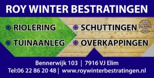 Optimized-reclamebord 800x400 drukken Roy winter-01
