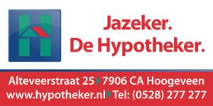 Sponsorcollectief SC Elim Hypotheker reclamebord 800x400-01
