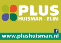 Plus Huisman